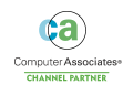 Computer Associates Channel Partner